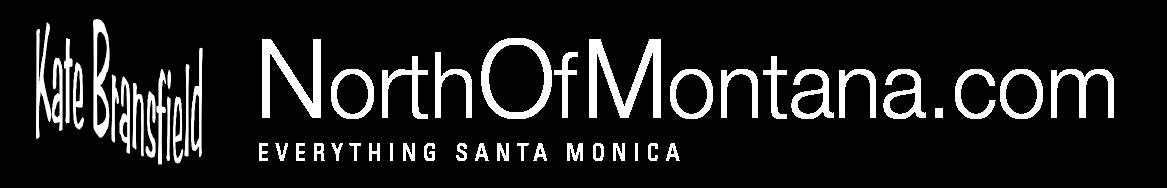 Visit North of Montana.com
