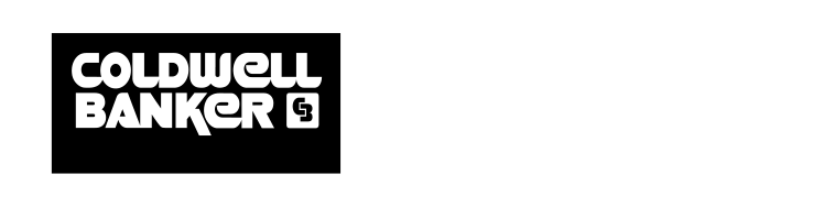 Logo Coldwell Banker Global Luxury