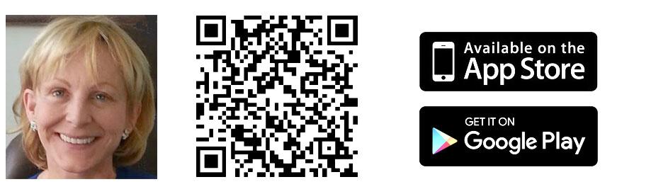 Kate Bransfield App Download